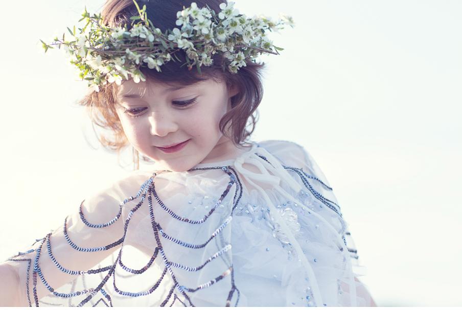 Sheridan.Nilsson.RubySlipper.FlowerGirl.Sydney.Wedding0016.JPG