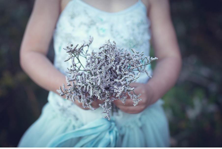 Sheridan.Nilsson.RubySlipper.FlowerGirl.Sydney.Wedding0017.JPG