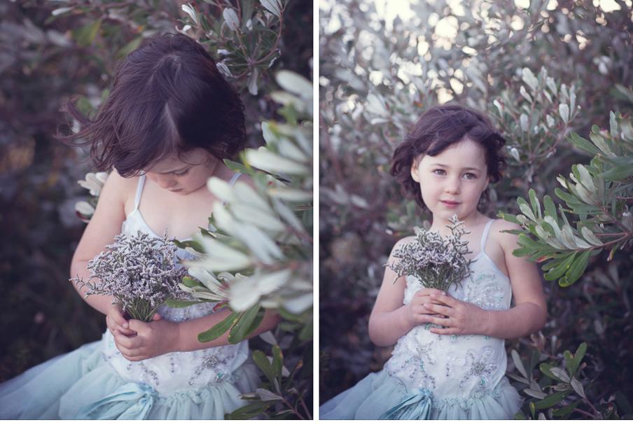 Sheridan.Nilsson.RubySlipper.FlowerGirl.Sydney.Wedding0018.JPG