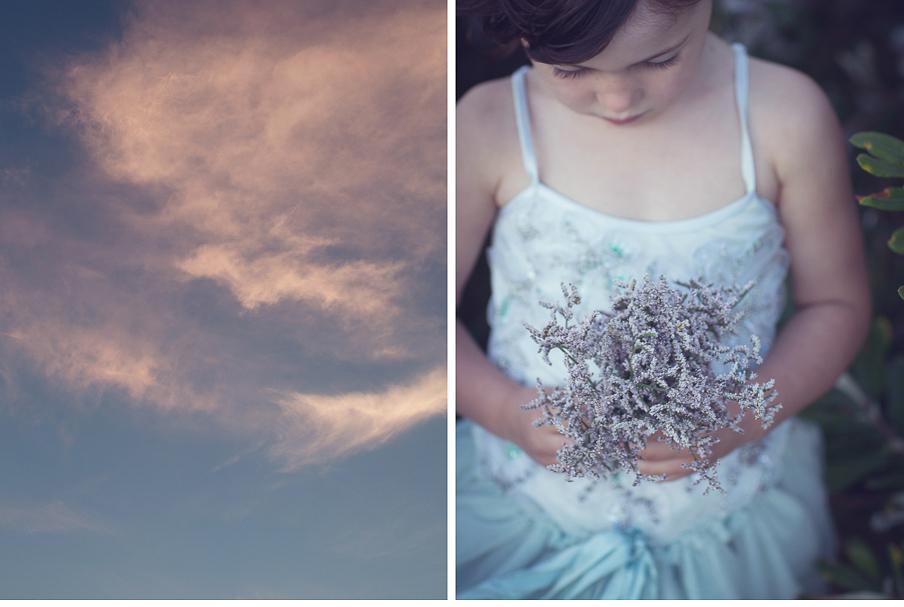 Sheridan.Nilsson.RubySlipper.FlowerGirl.Sydney.Wedding0019.JPG