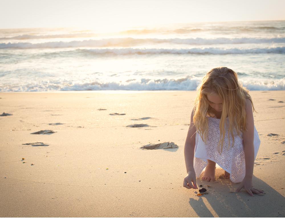 bronte.beach.04.JPG