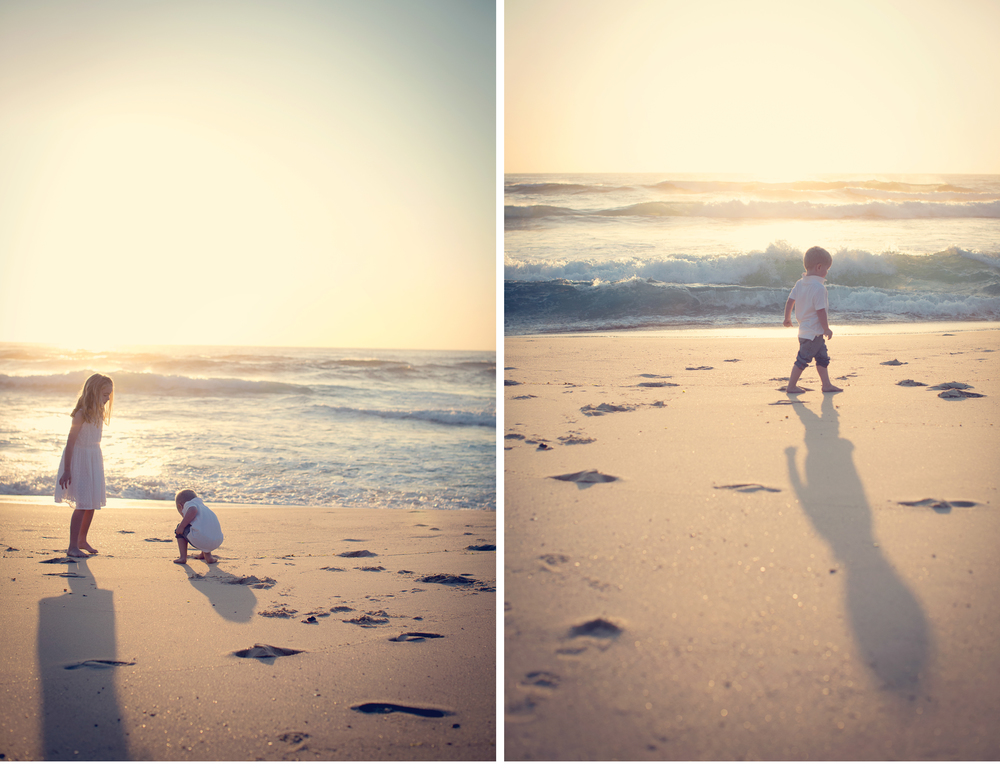 bronte.beach.02.jpg