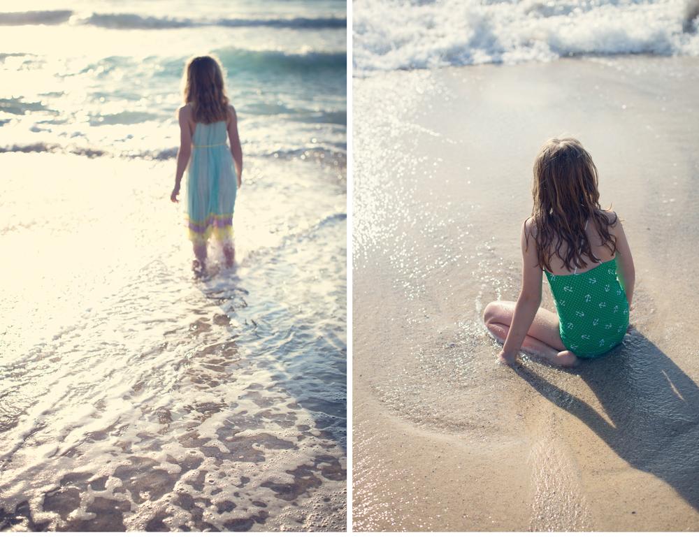 bronte.beach.10.JPG