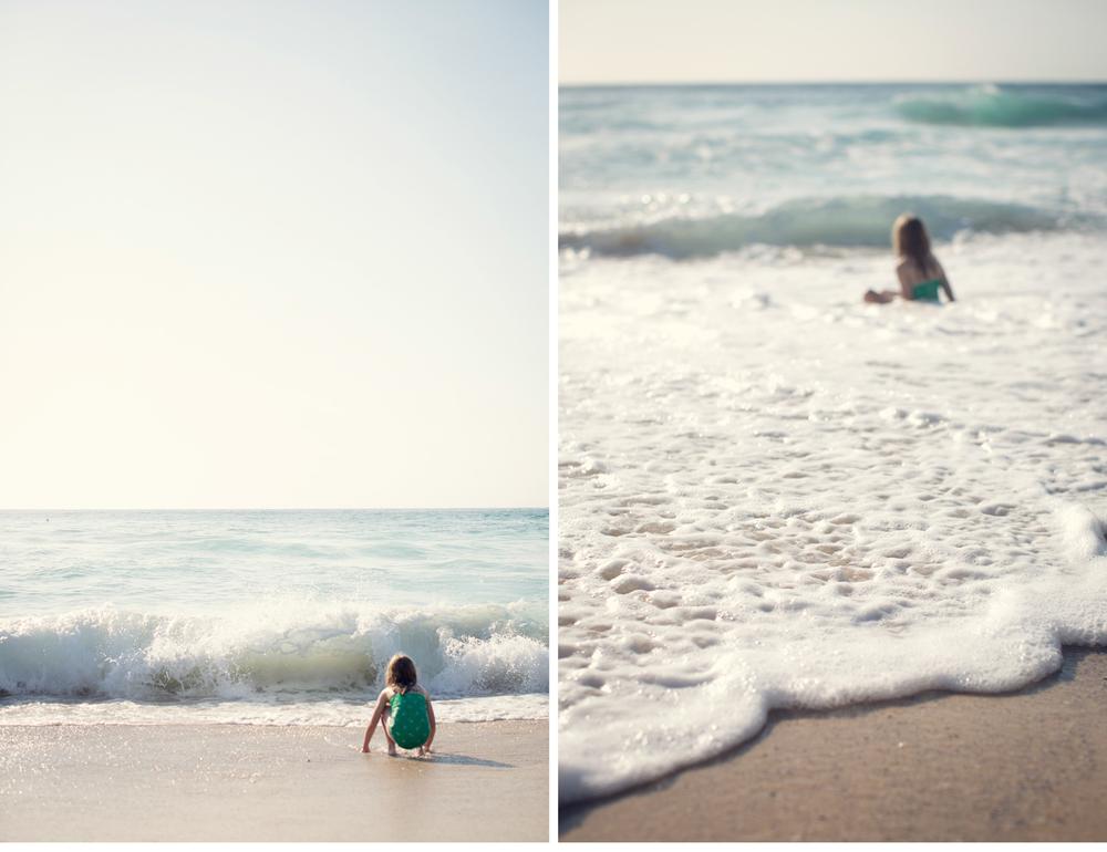 bronte.beach.13.JPG