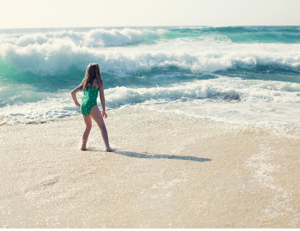 bronte.beach.14.JPG