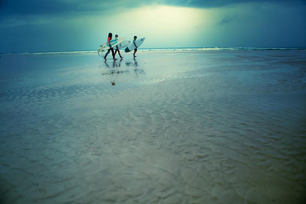 sheridan nilsson beach photographer