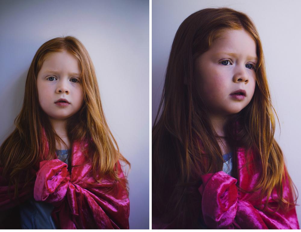 sheridan nilsson portrait photographer.01.JPG