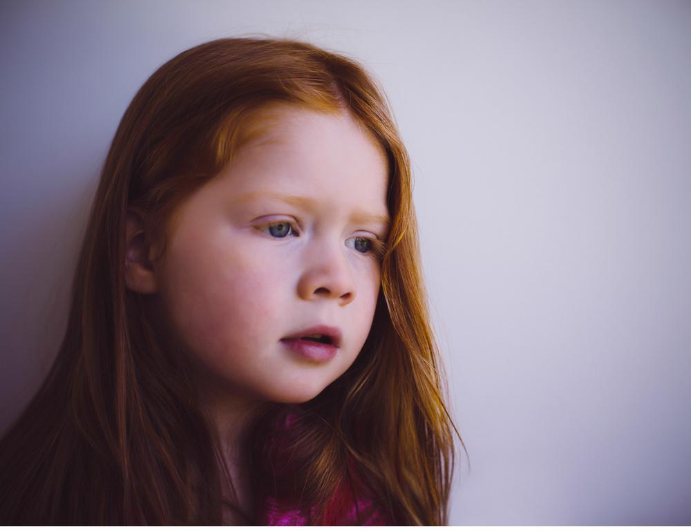 sheridan nilsson portrait photographer.02.JPG