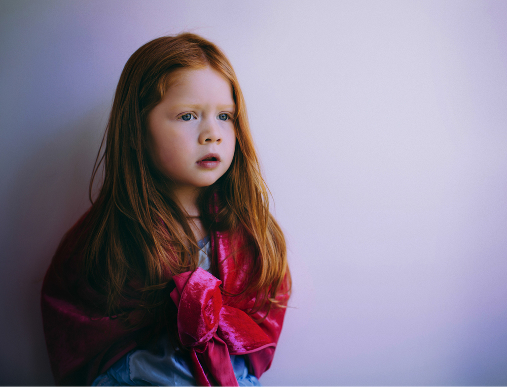 sheridan nilsson portrait photgrapher.04.JPG