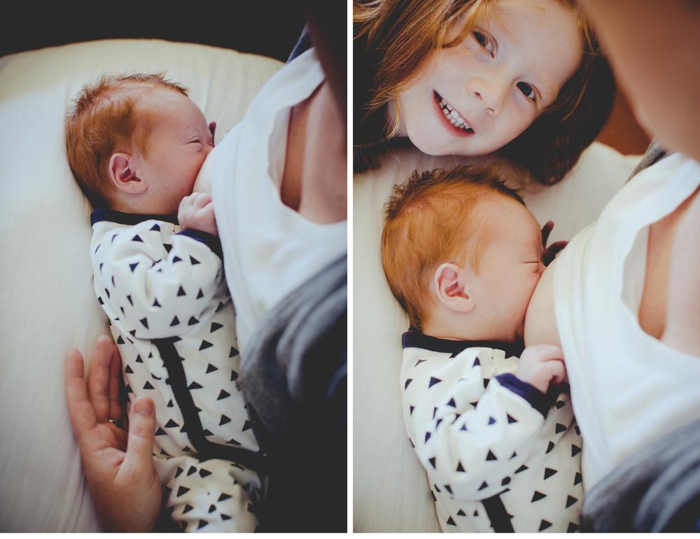 newborn lifestyle sheridan nilsson.003.JPG