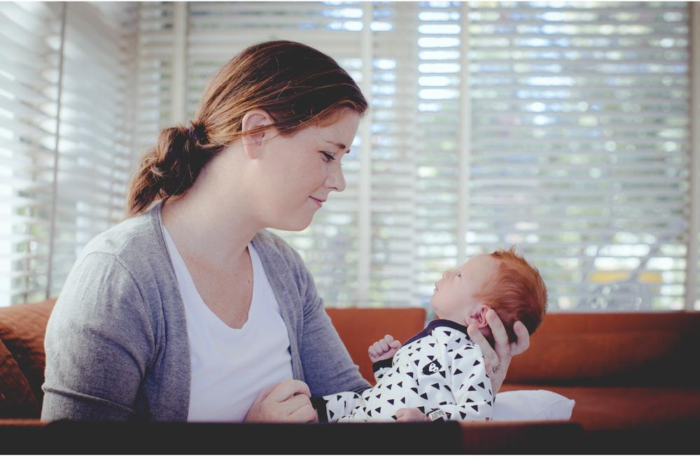 newborn lifestyle sheridan nilsson.006.JPG