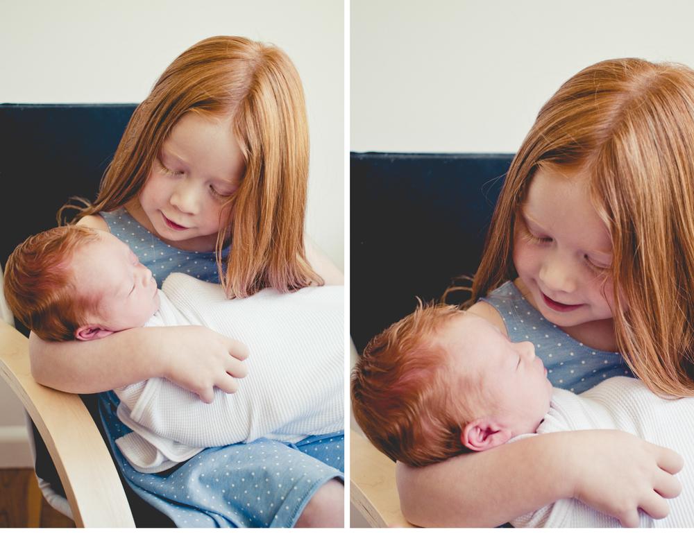 newborn lifestyle sheridan nilsson.013.JPG