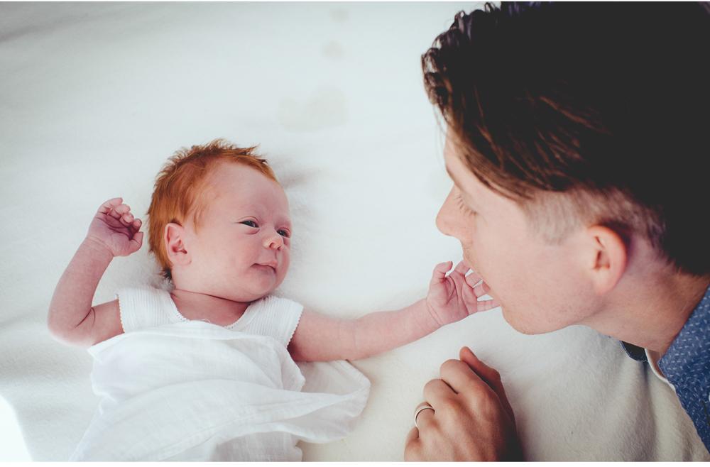 newborn lifestyle sheridan nilsson.015.JPG