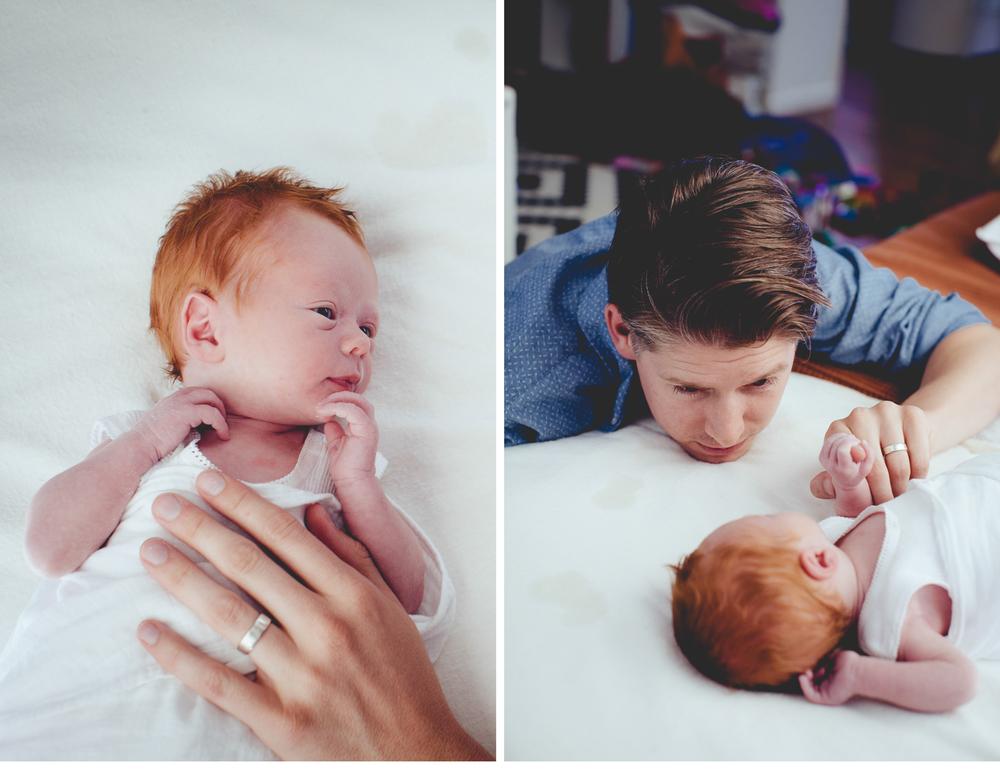 newborn lifestyle sheridan nilsson.017.JPG