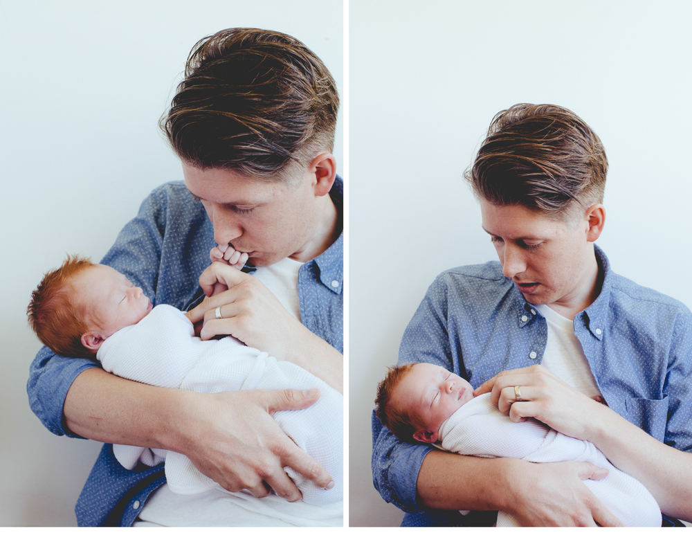 newborn lifestyle sheridan nilsson.020.JPG