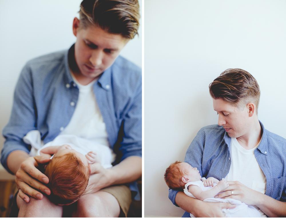 newborn lifestyle sheridan nilsson.023.JPG