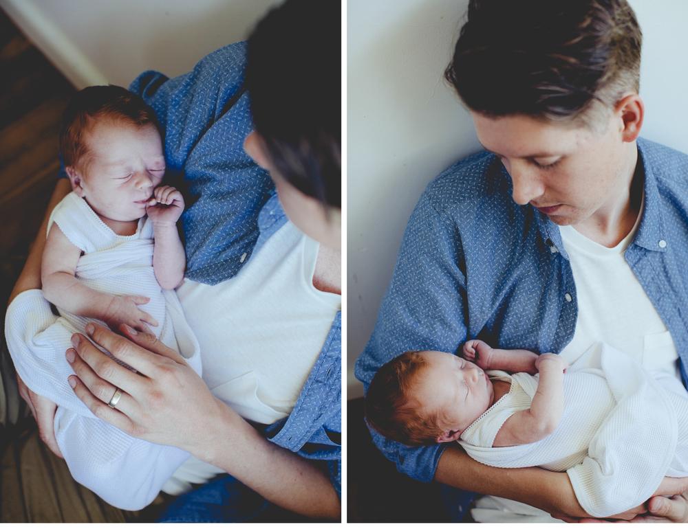 newborn lifestyle sheridan nilsson.026.JPG