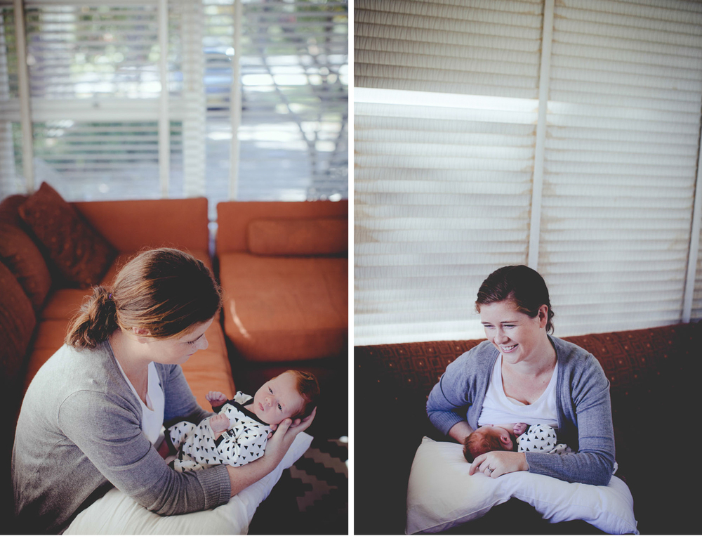newborn lifestyle sheridan nilsson.060.jpg