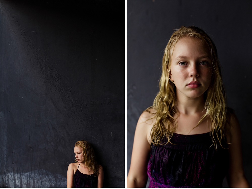 teenage portrait sheridan nilsson.36.jpg