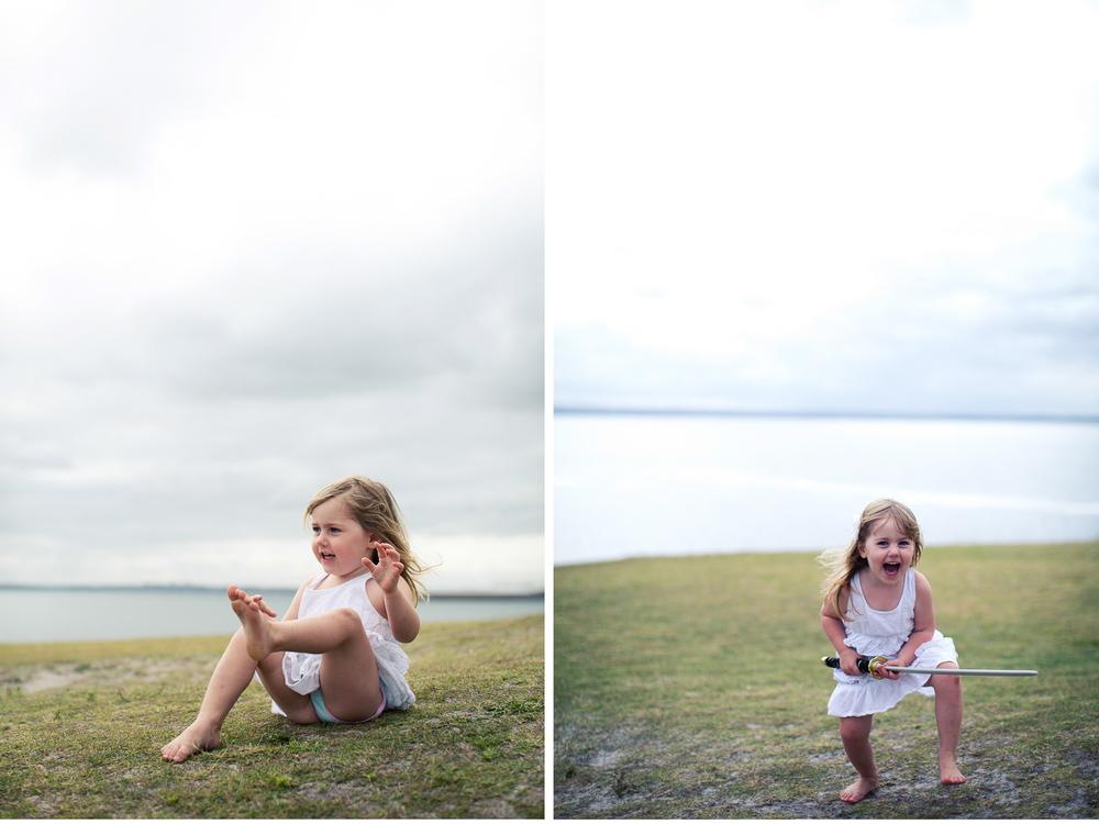 sheridan nilsson family portraits.04.JPG