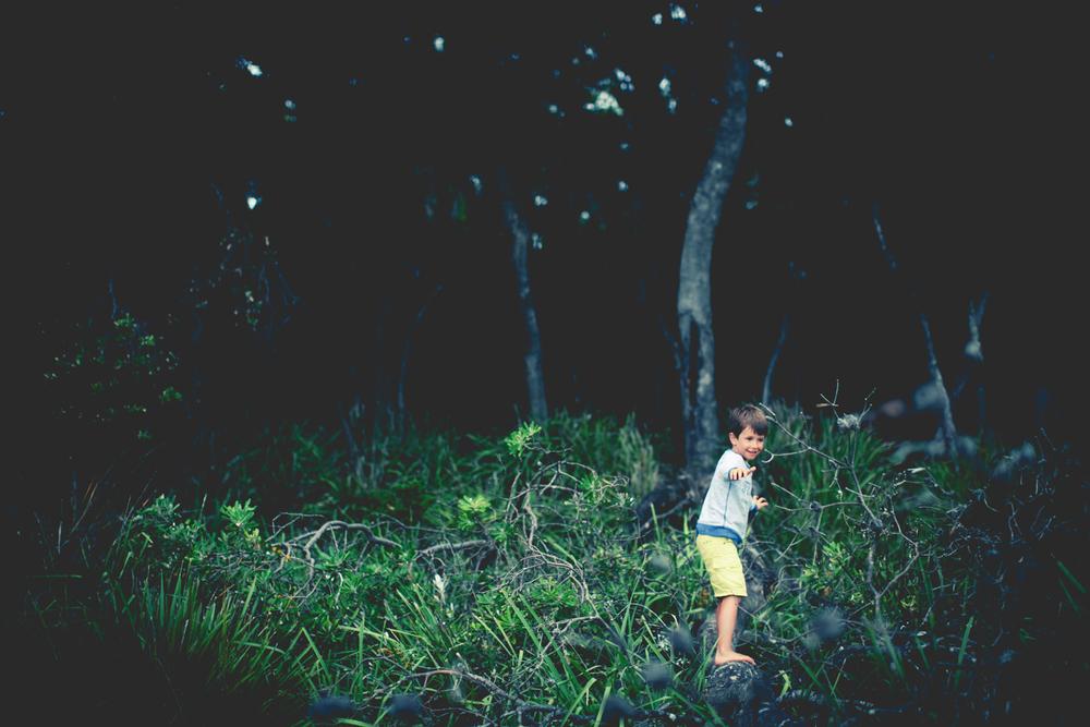 sheridan nilsson child portrait.4.JPG