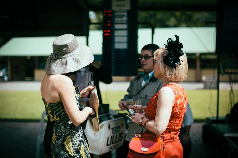 oakbank_racecourse_sheridan_nilsson.06.JPG