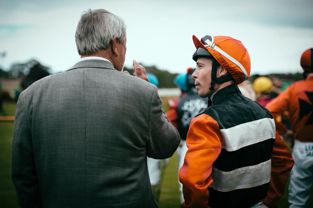 oakbank_racecourse_sheridan_nilsson.25.JPG