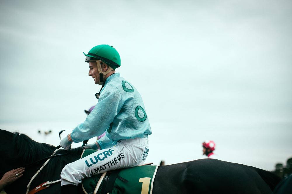 oakbank_racecourse_sheridan_nilsson.34.JPG