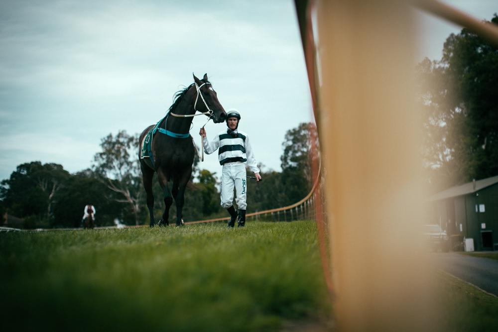 oakbank_racecourse_sheridan_nilsson.19.JPG