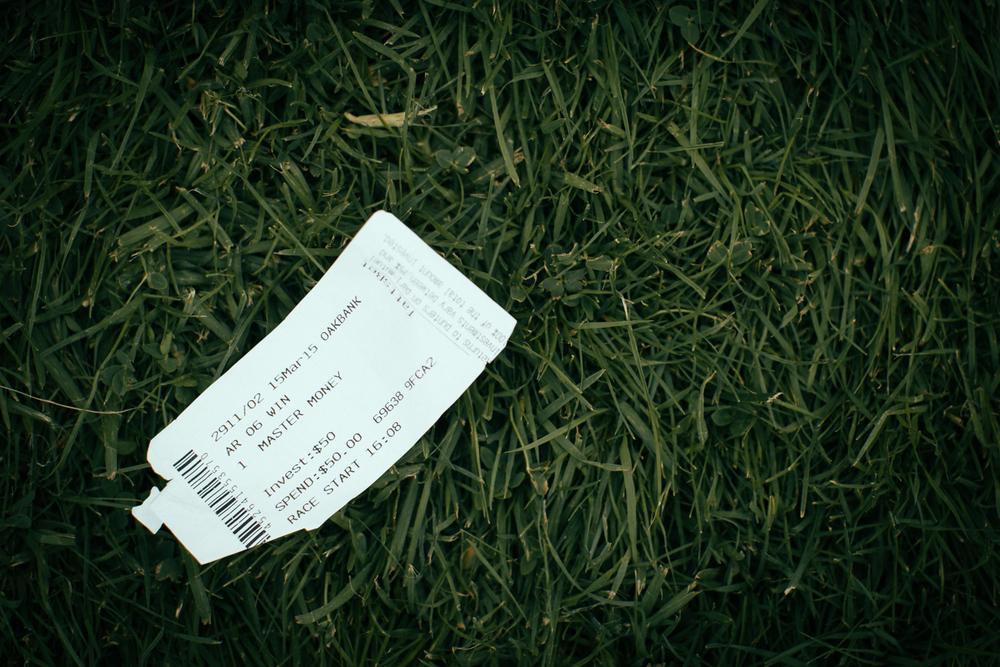 oakbank_racecourse_sheridan_nilsson.32.JPG