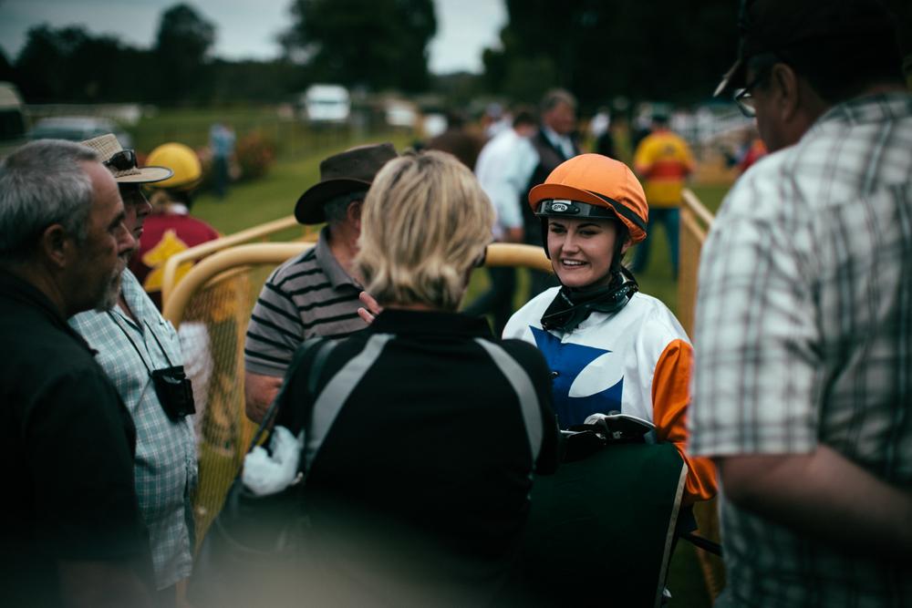 oakbank_racecourse_sheridan_nilsson.11.JPG
