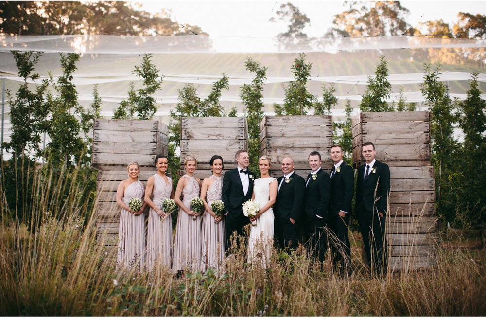 south_australia_winery_wedding.02.jpg