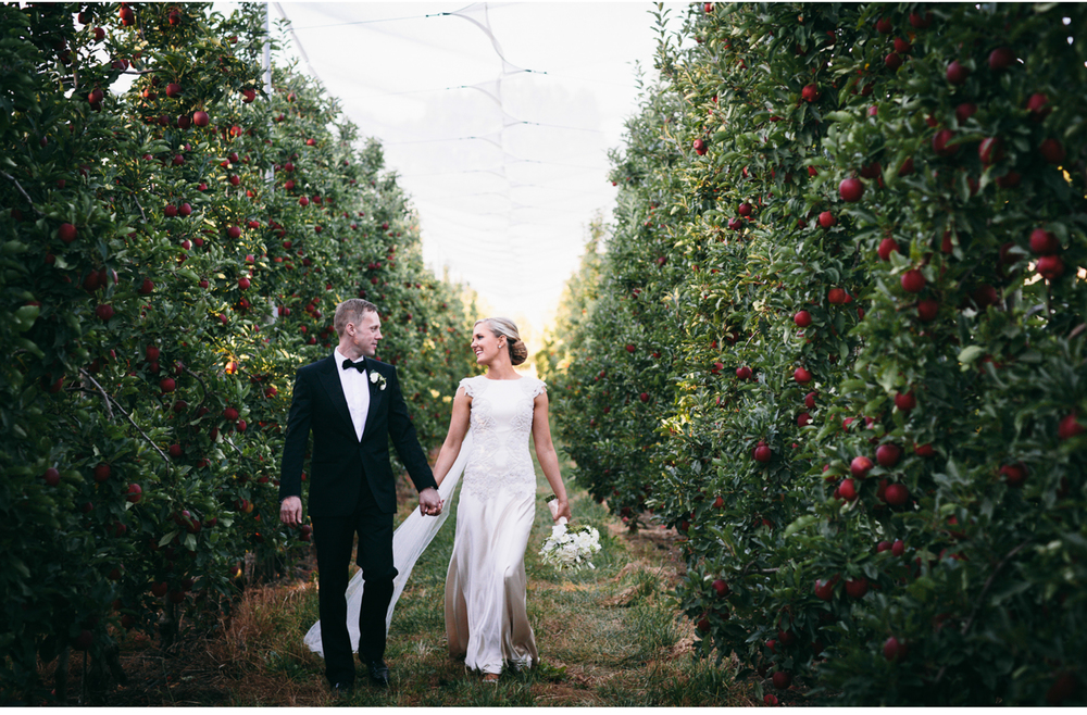 south_australia_winery_wedding.01.jpg