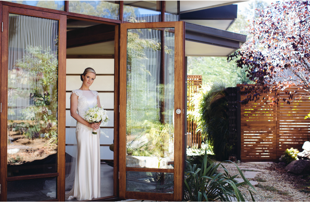 south_australia_winery_wedding.28.jpg