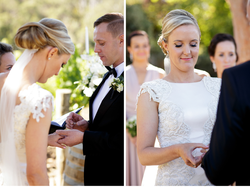 south_australia_winery_wedding.40.jpg