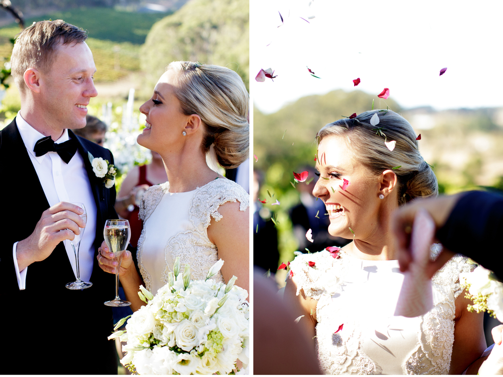 south_australia_winery_wedding.42.jpg