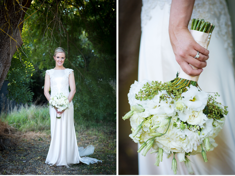 south_australia_winery_wedding.44.jpg