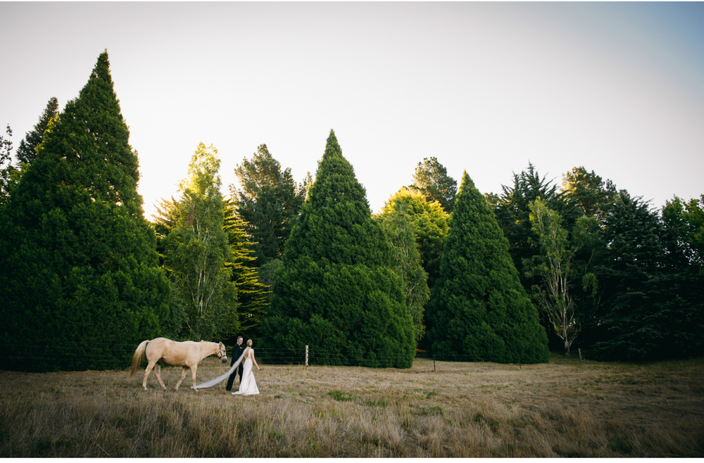 south_australia_winery_wedding.52.jpg