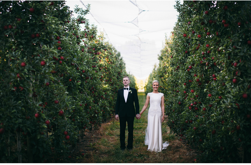 south_australia_winery_wedding.56.jpg