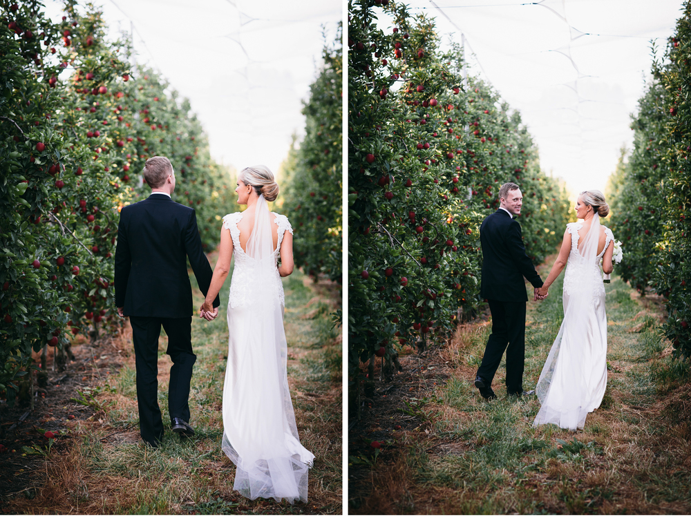 south_australia_winery_wedding.62.jpg
