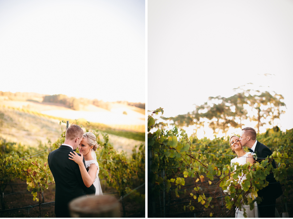 south_australia_winery_wedding.67.jpg