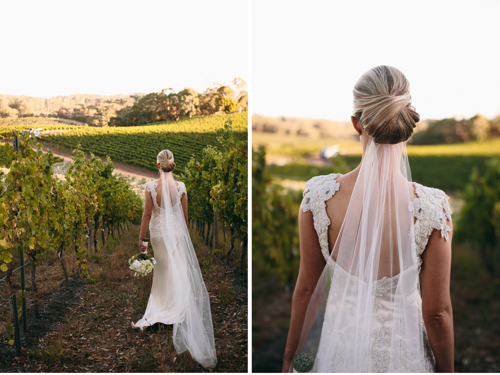 south_australia_winery_wedding.68.jpg