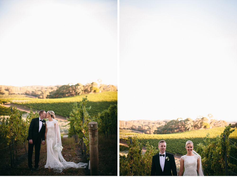 south_australia_winery_wedding.70.jpg