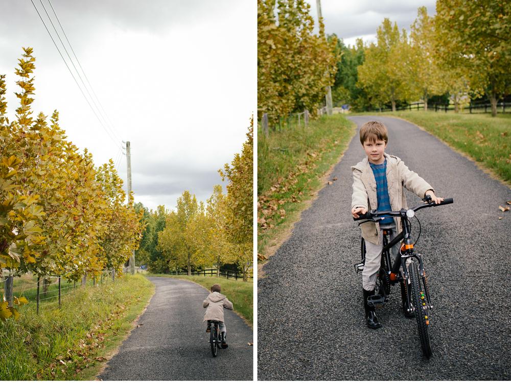 sheridan_nilsson_autumn_blog.01.jpg