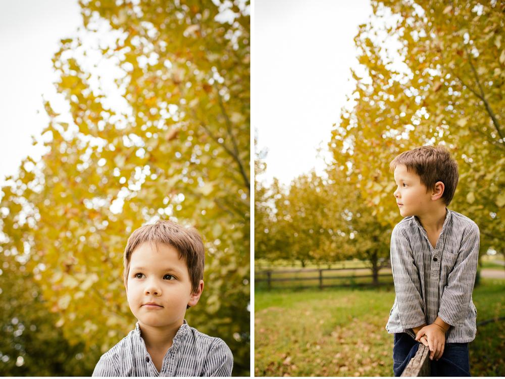 sheridan_nilsson_autumn_blog.09.jpg