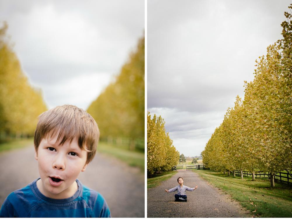 sheridan_nilsson_autumn_blog.17.jpg