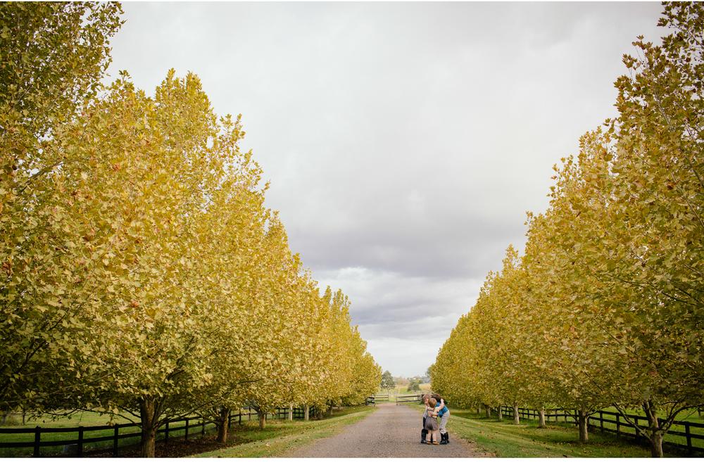 sheridan_nilsson_autumn_blog.33.jpg