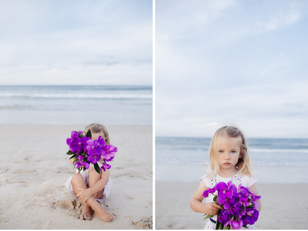 sheridan_nilsson_beach_portrait.01.jpg