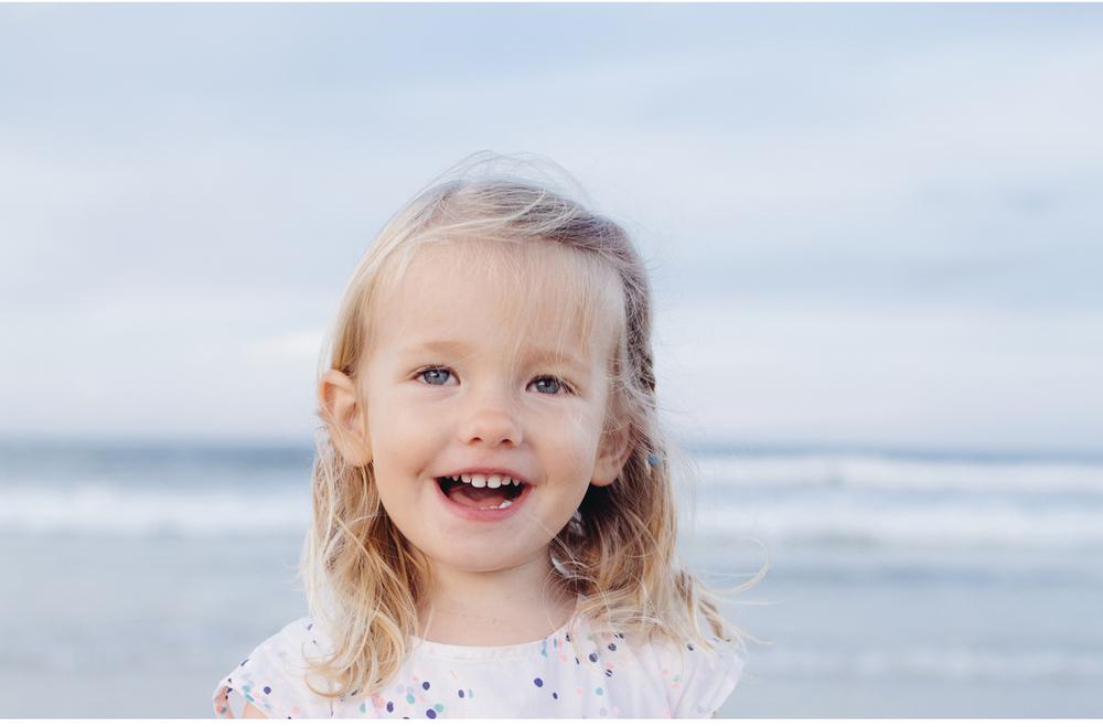 sheridan_nilsson_beach_portrait.02..jpg