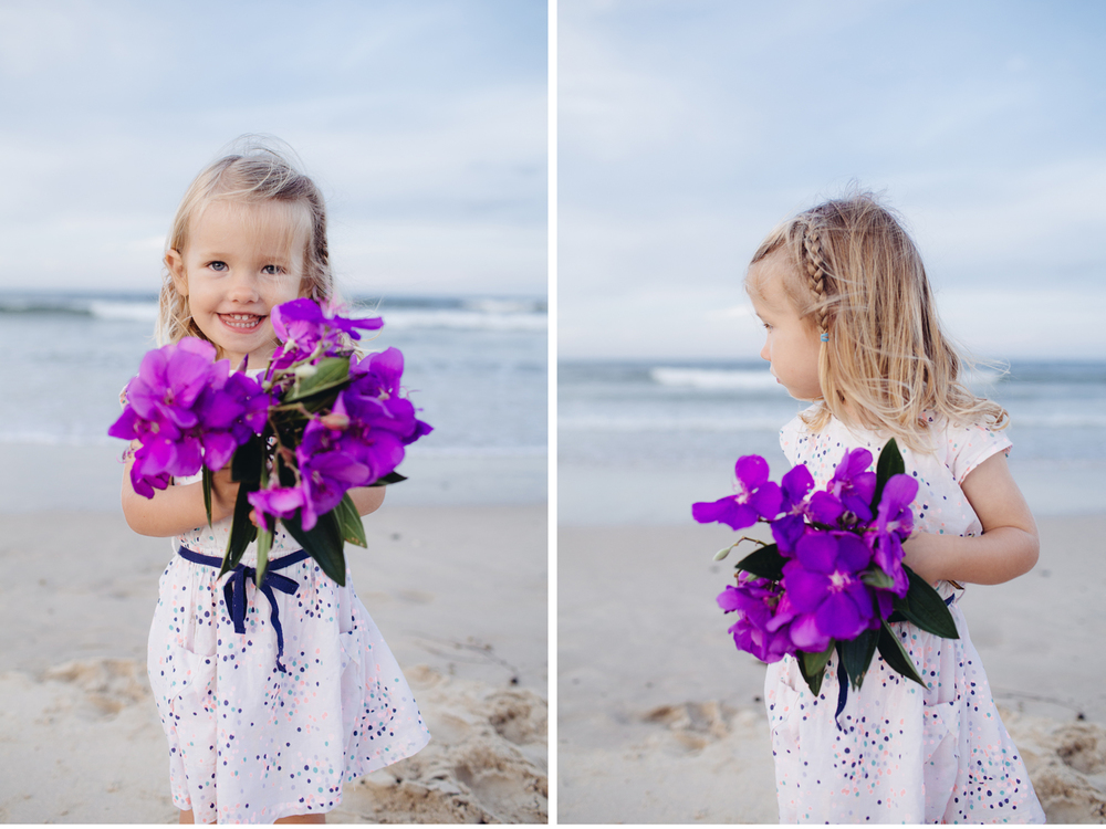 sheridan_nilsson_beach_portrait.03.jpg